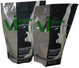 Visalus VI-Shape Nutritional Shake Mix Sweet Cream Flavor 28 0z (2 Bags/60 Me... - Chickadee Solutions