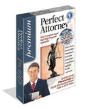 Perfect Attorney Premium - Chickadee Solutions