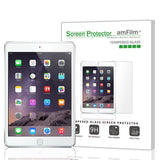 iPad Pro 9.7 Inch / iPad Air / iPad Air 2 Screen Protector Glass amFilm 0.33m... - Chickadee Solutions - 1