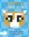 Stampy's Lovely Book - Chickadee Solutions - 1