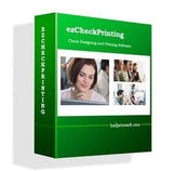 Ezcheckprinting - Business Check Printing Software - Chickadee Solutions - 1