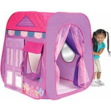Playhut Beauty Boutique Play Hut - Chickadee Solutions