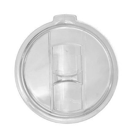 NEW Spill and Splash Resistant Lid with Slider Closure for 30 oz. Tumblers - ... - Chickadee Solutions