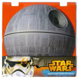 Star Wars Death Star Cutting Board - Non Slip Feet - Made of Toughened Glass - Chickadee Solutions - 1