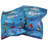 Finding Dory Collectible Blind Bag Mini Figure Packs - 2 packs - Chickadee Solutions - 1