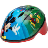 Bell Mickey Mouse Toddler Bike Helmet - Chickadee Solutions - 1