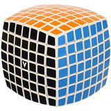 V-Cube 7 Multicolor - Chickadee Solutions - 1