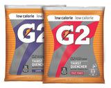 2.5 Gallon G2 Gatorade Powder Variety Pack|Grape & Fruit Punch - Chickadee Solutions