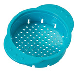 Prepworks by Progressive Can Colander - Chickadee Solutions - 1