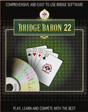 Bridge Baron 22 - Chickadee Solutions