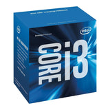 Intel BX80662I36100 Core i3-6100 3M Cache 3.70 GHz Processor - Chickadee Solutions - 1