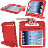 iPad Mini 3 Case i-Blason Apple iPad Mini / iPad Mini with Retina Display (2n... - Chickadee Solutions - 1