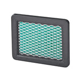 Honda 17211-ZL8-023 Replacement Air Filter for HRR216VLA - Chickadee Solutions