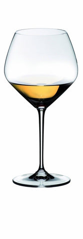 Riedel Vinum Extreme Oaked Chardonnay Glasses Set of 2 - Chickadee Solutions - 1