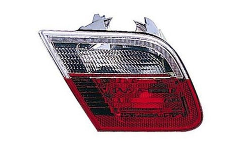 BMW 3-Series Driver Side Replacement Tail Light - Chickadee Solutions