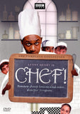 Chef! The Complete Collection (Series 1-3) - Chickadee Solutions