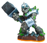 Skylanders Giants: Crusher Giant Character Giants Crusher - Chickadee Solutions - 1
