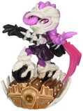 Skylanders SuperChargers: Drivers Bone Bash Roller Brawl Character Pack - Chickadee Solutions - 1
