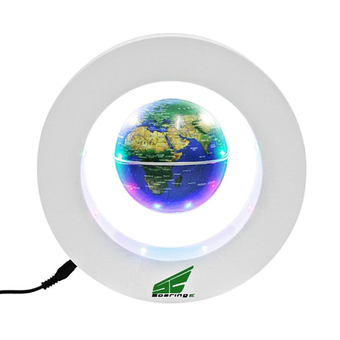 57af2e4f91 2a19 448b 8a8f f4cbc84d1818largegv1478040079 magnetic levitation floating world map globe with led lights for learning edu gumiabroncs Images
