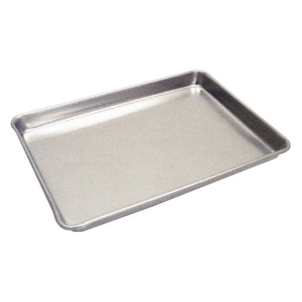 Countertop Oven Fits 9x13 Pan : Kitchen Supply Toaster Oven Baking Pan 9-Inch by 6-Inch by .75-Inch ...