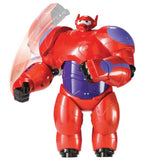 "Big Hero 6 6"" Baymax Action Figure - Chickadee Solutions - 1"
