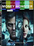 Money Monster - Chickadee Solutions