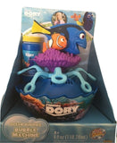 Finding Dory Ocean Buddies Bubble Machine - Chickadee Solutions