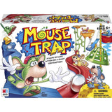 Hasbro Mousetrap Game - Chickadee Solutions - 1