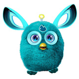 Furby Connect (Amazon Exclusive Launch) Teal - Chickadee Solutions - 1