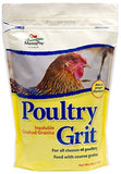 Manna Pro Poultry Grit 5-Pounds - Chickadee Solutions - 1