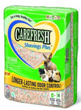 Carefresh Shavings Plus Pet Bedding 69.4 L - Chickadee Solutions