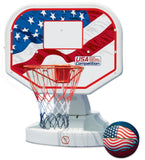 Poolmaster USA Competition Poolside Basketball Game - Chickadee Solutions - 1