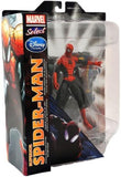 Marvel Select Exclusive Action Figure Superior Spider-Man - Chickadee Solutions