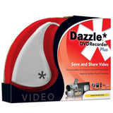 Pinnacle Systems Dazzle DVD Recorder Plus [OLD VERSION] - Chickadee Solutions - 1