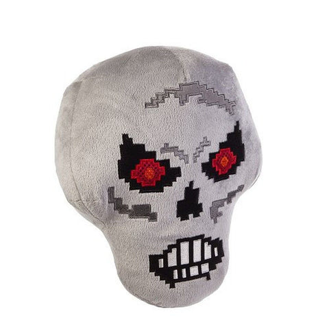 Terraria Skeletron Prime Feature Plush Toy - Chickadee Solutions - 1