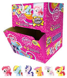 My Little Pony Fash'Ems Series 1 Mystery Pack - Chickadee Solutions - 1