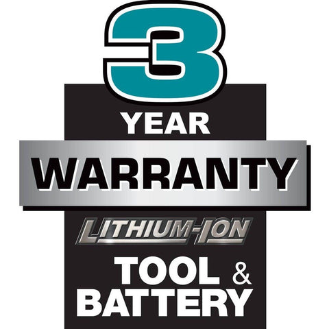 Makita BL1830-2 18-Volt 3.0 AH Battery 2-Pack BL1830-2 batteries ...