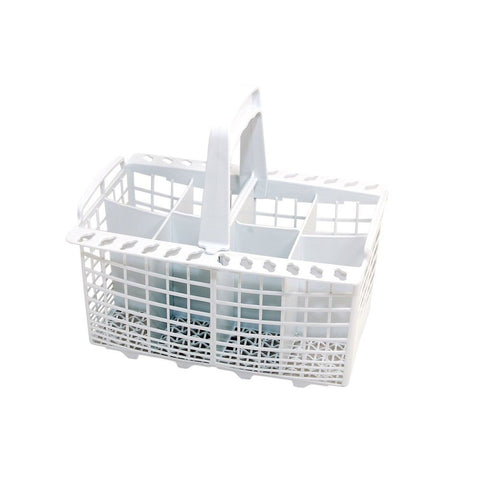 Bosch Universal Deluxe Dishwasher Cutlery Basket - Chickadee Solutions