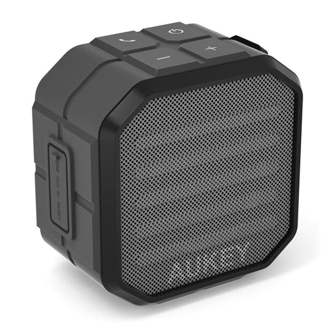 AUKEY Bluetooth Speaker Portable Wireless Outdoor Speaker with Water Resistan... - Chickadee Solutions - 1