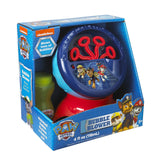Little Kids PAW Patrol Motorized Bubble Machine (Includes 4 fl oz of bubble s... - Chickadee Solutions