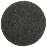 Scotch-Brite(TM) Roloc(TM) Surface Conditioning Disc TR 2 Diameter S Fine Gri... - Chickadee Solutions - 1