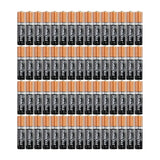 AAA Duracell Batteries 60 Count - Chickadee Solutions