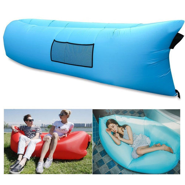 Inflatable Lounger UPmall Outdoor Portable Air Sofa Indoor  : 57ca6a0a85 f6dd 4705 a86c 108d72223143grande from chickadeesolutions.com size 600 x 600 jpeg 41kB