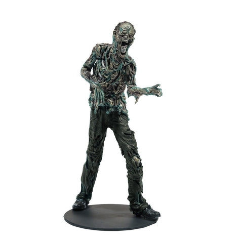 McFarlane Toys The Walking Dead TV Series 9 Water Walker Action Figure - Chickadee Solutions - 1