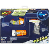 Nerf Modulus Stealth Ops Upgrade Kit - Chickadee Solutions - 1