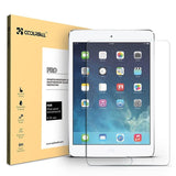 iPad Mini Screen Protector Coolreall Tempered Glass Screen Protector Film 7.9... - Chickadee Solutions - 1