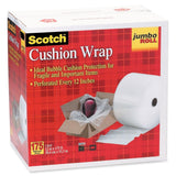 Scotch Cushion Wrap w/ Dispensered Box 12 Inches x 175 Feet (7953) - Chickadee Solutions