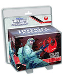 Star Wars Imperial Assault Echo Base Troopers Ally Pack Board Game - Chickadee Solutions