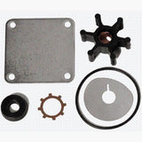 Simer Pumps 663-A252 Pump Impeller For M40P Kit - Chickadee Solutions