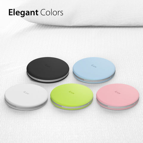 Smartshaker By Iluv Wireless App Controlled Bluetooth Bed